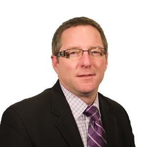 Executive Impact review - Mark Bunz